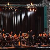Harmonie municipale de Biarritz