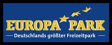 europa-park1