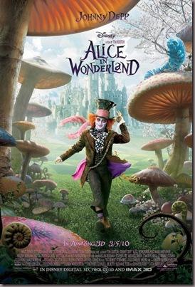 locandina-alice-wonderland