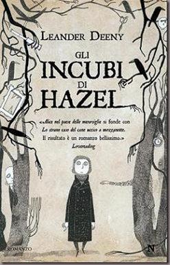 newton_-_gli_incubi_di_hazel