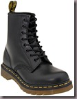 5790_womens-drmartens-boot1460_119_detail
