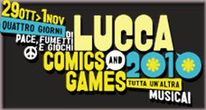 logo_LucaComics2010