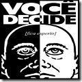 Voce decide