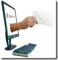e-mail I