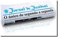 jornal de jundiai