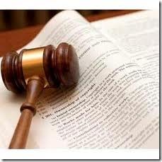 martelinho juiz
