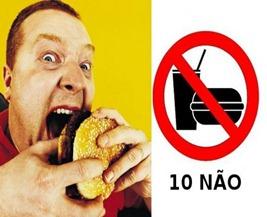 os-10-piores-alimentos