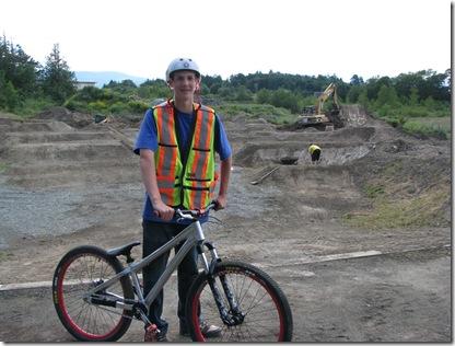 bike park 2010 008