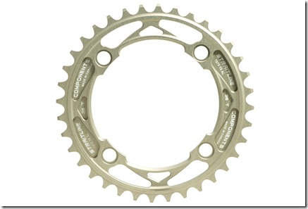 Straitline_chainring-107