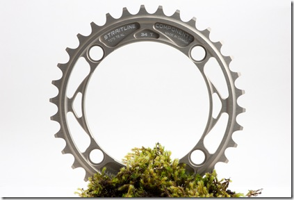 Straitline_chainring-170