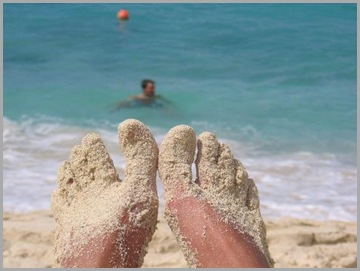 sand-on-my-toes-lol