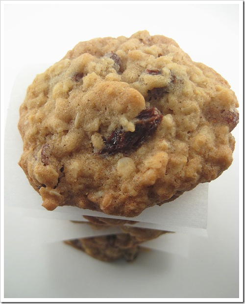 Oatmeal Raisin stacked3