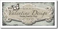 ValentineDesignButton180