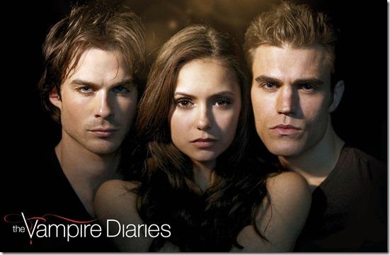 http://lh3.ggpht.com/_T5J-wXrQvfA/TFOg8liZ3hI/AAAAAAAAJDo/aL7K8FZOCBM/The_Vampire_Diaries%5B6%5D.jpg?imgmax=800