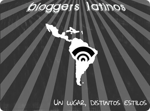 BL ul,de by dIcSoCiablE