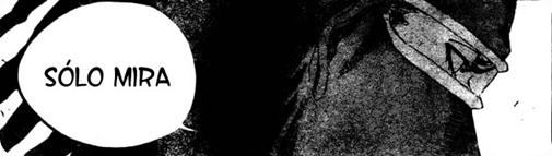 Bleach 365-367