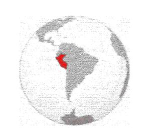 Peru Contexto