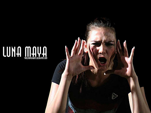 http://lh3.ggpht.com/_T5PXg2LAEAQ/SewBglnMZTI/AAAAAAAAAgc/31smuAk3yF8/una-maya-scream.jpg