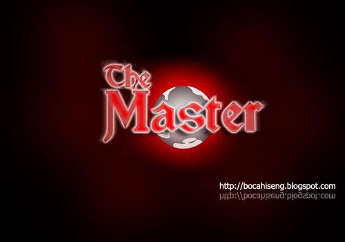 The Master season 3