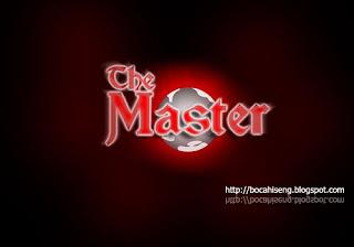 the master season 4