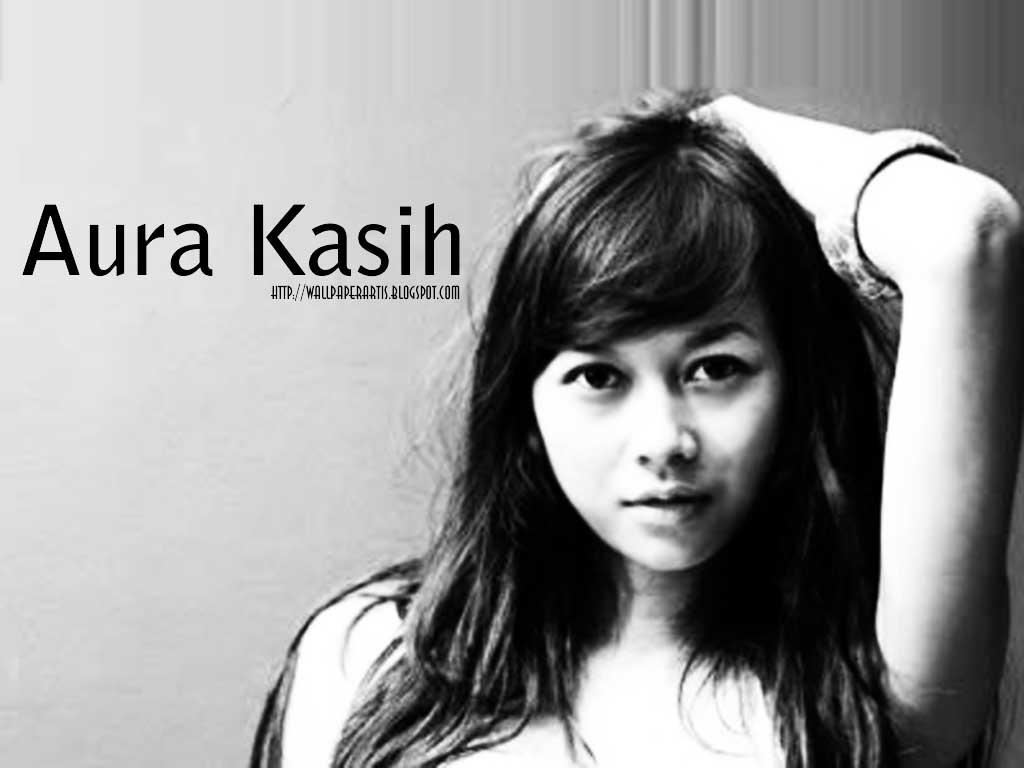 Aura Kasih - Images Gallery