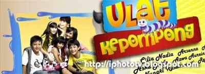 for: Gu Family Book Episode 1 24 Episode Terakhir Sinopsis Lengkap
