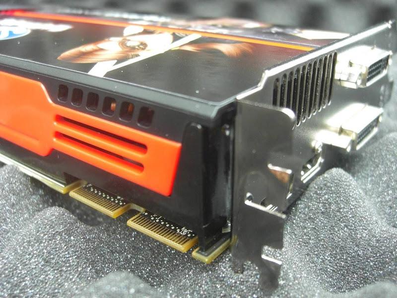 HD585008.JPG