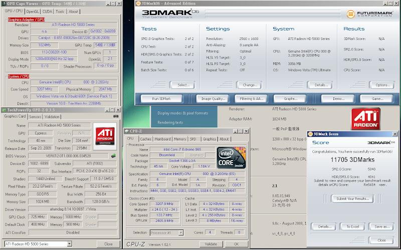 HD58503D0625608a.png.jpg