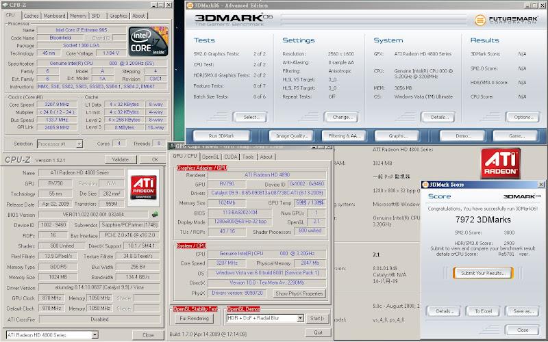 HD48903D0625608a16f.png.jpg
