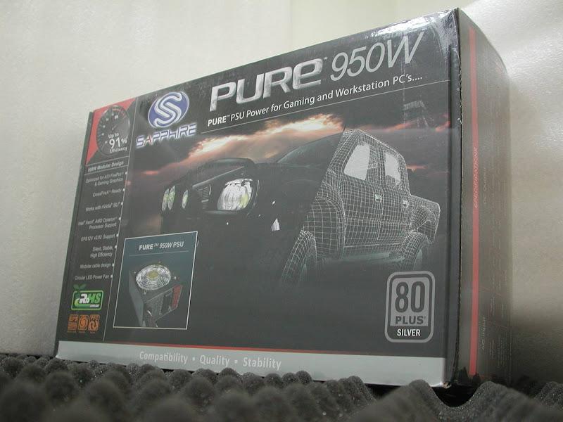 PURE0950_06.JPG