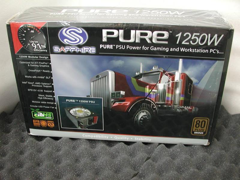 PURE1250_01.JPG