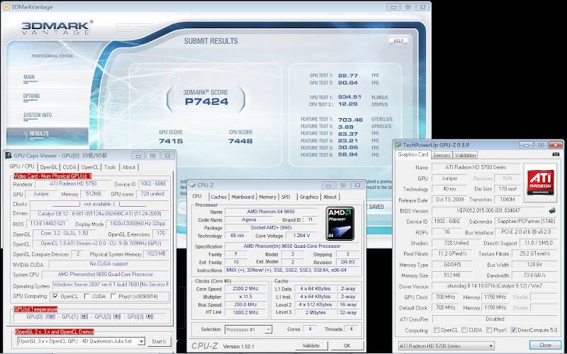 57500512_3DVP.jpg