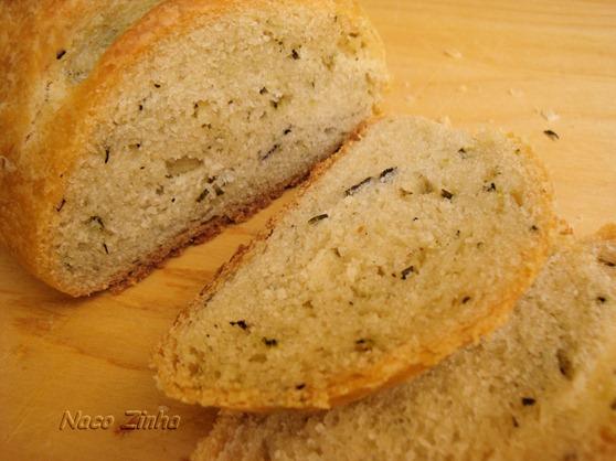 pão_colesterol2-naco