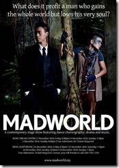 madworld 2010