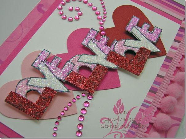 Love-Love-Love-CU