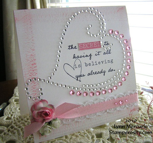 July-2010-challenge-card