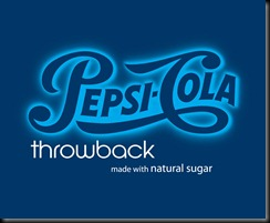 pepsi-cola-throwback
