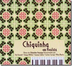 CHIQUINHA EM REVISTA 2