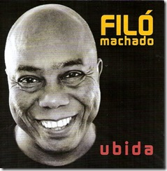 FILÓ MACHADO 3