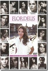 FLORDELIS 5