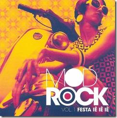 MOD ROCK 2