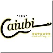 CLUBE CAIUBI