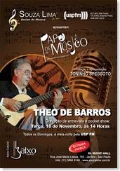 16 THEO DE BARROS 2
