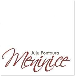 JUJU FONTOURA