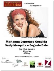 MARIANNA LEPORACE