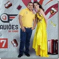 AVIÕES DO FORRÓ 2