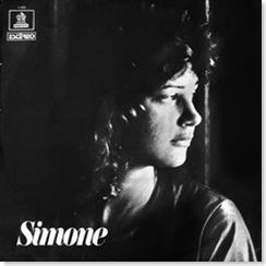 SIMONE - 1973