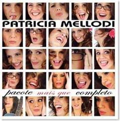 PATRICIA MELLODI 1