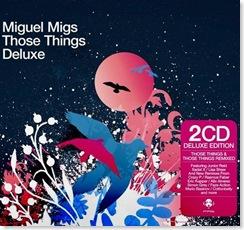MIGUEL MIGS 2