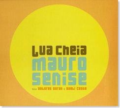 MAURO SENISE